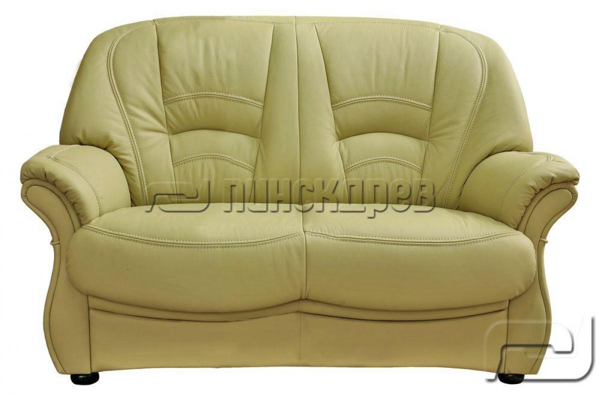 Двухместный раскладной диван в Москве