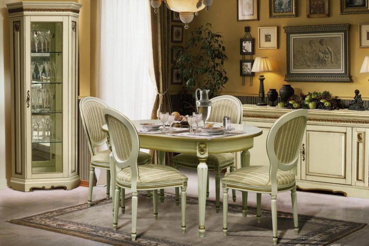 Мебель Для Гостиной Слоновая Кость Москва