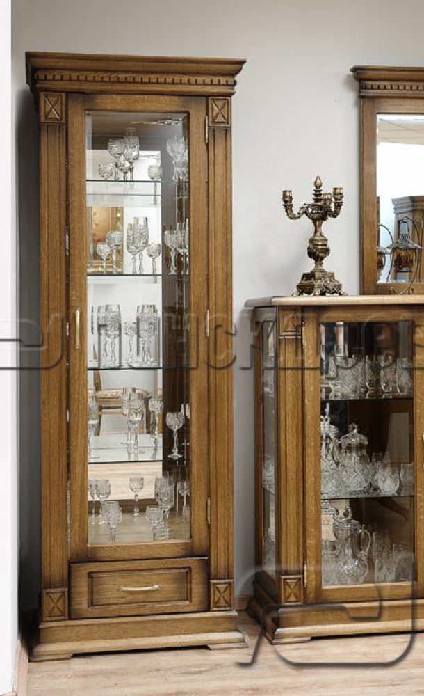 Купить Шкаф Для Гостиной В Москве