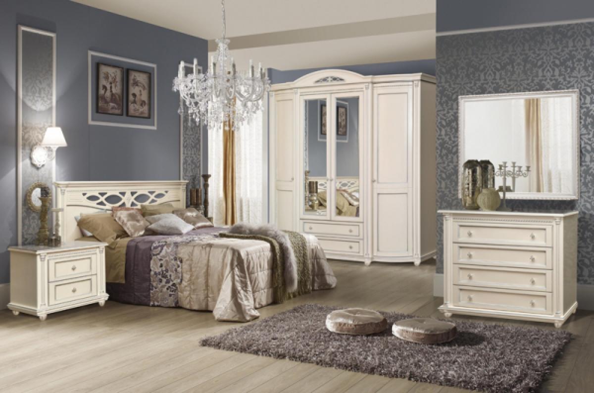 Мебель пинскдрев фото и цены