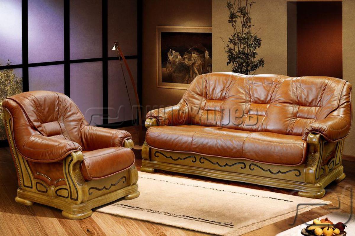 Мягкая Мебель Диваны Цены